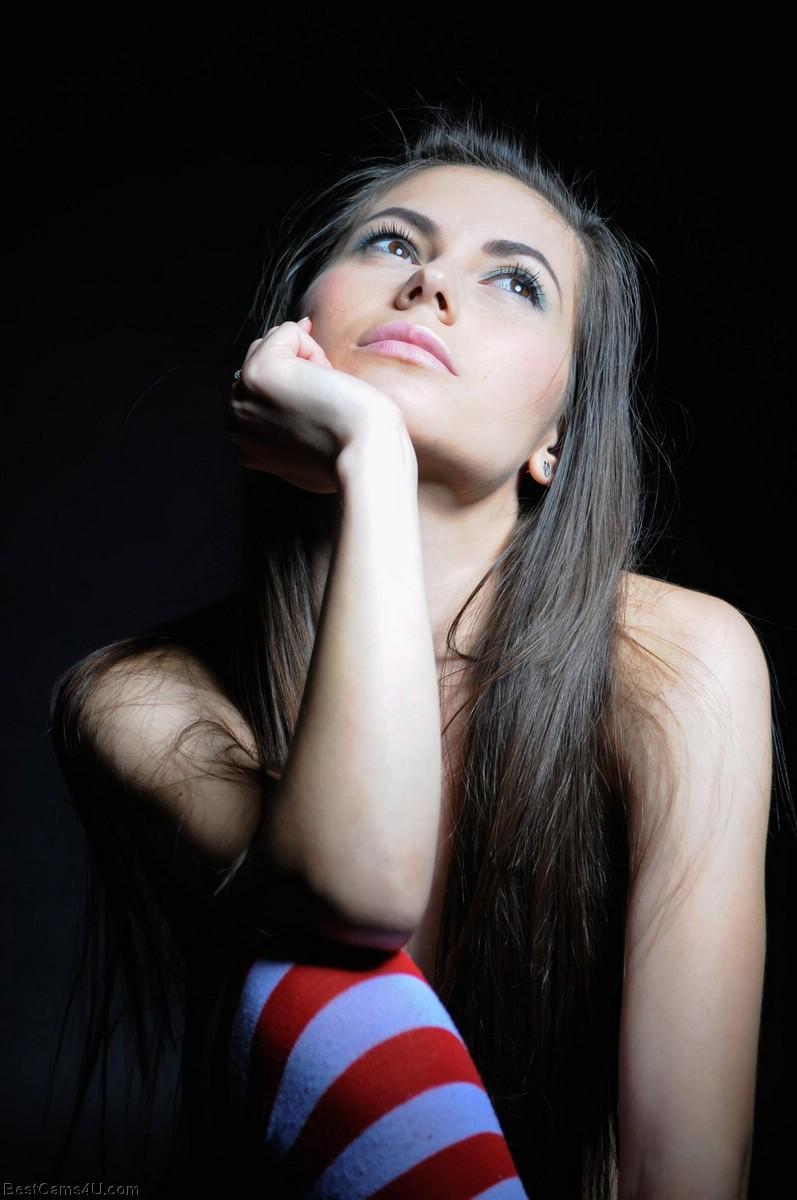 Lauren Brite | BestCams4U