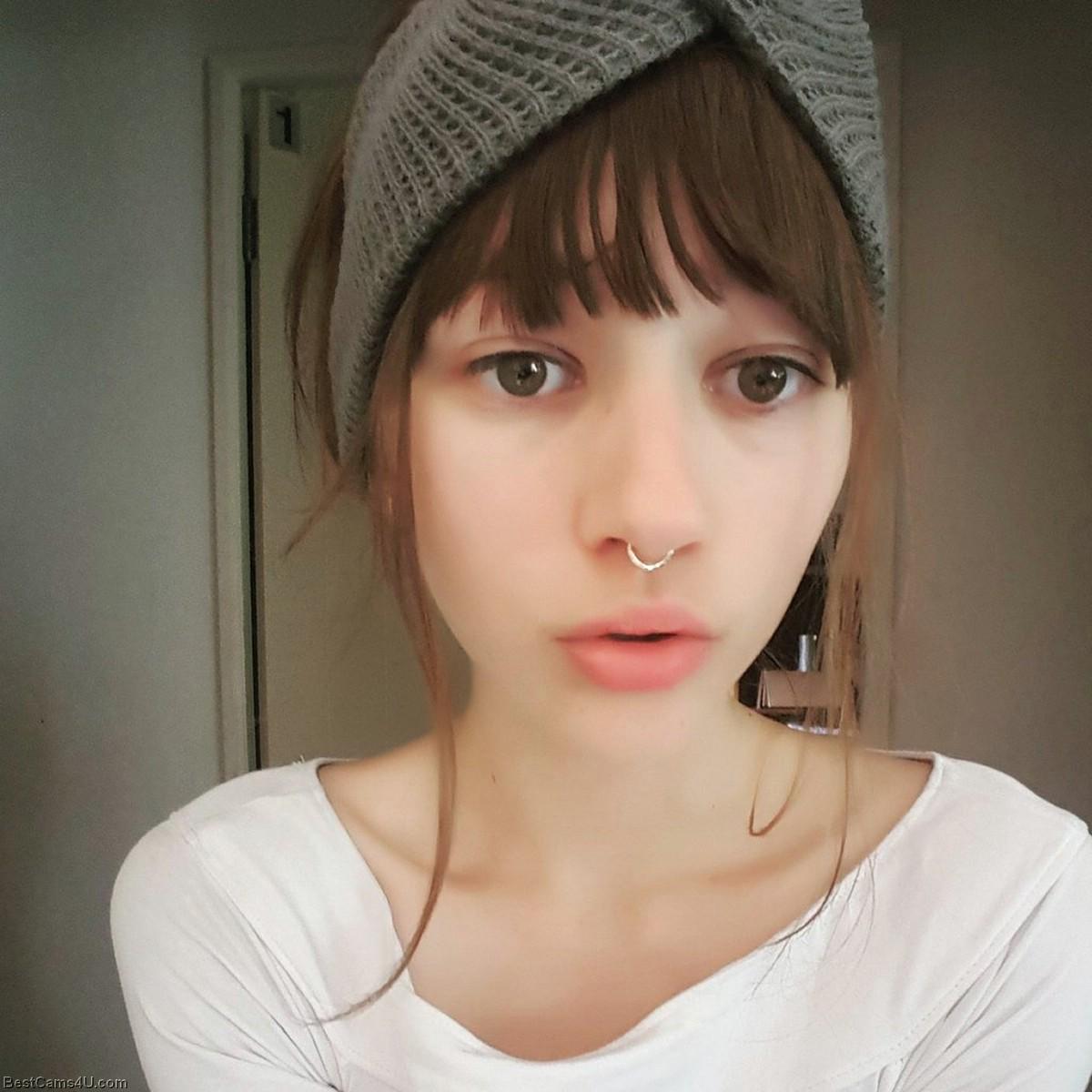 Miss Alice Porn Star
