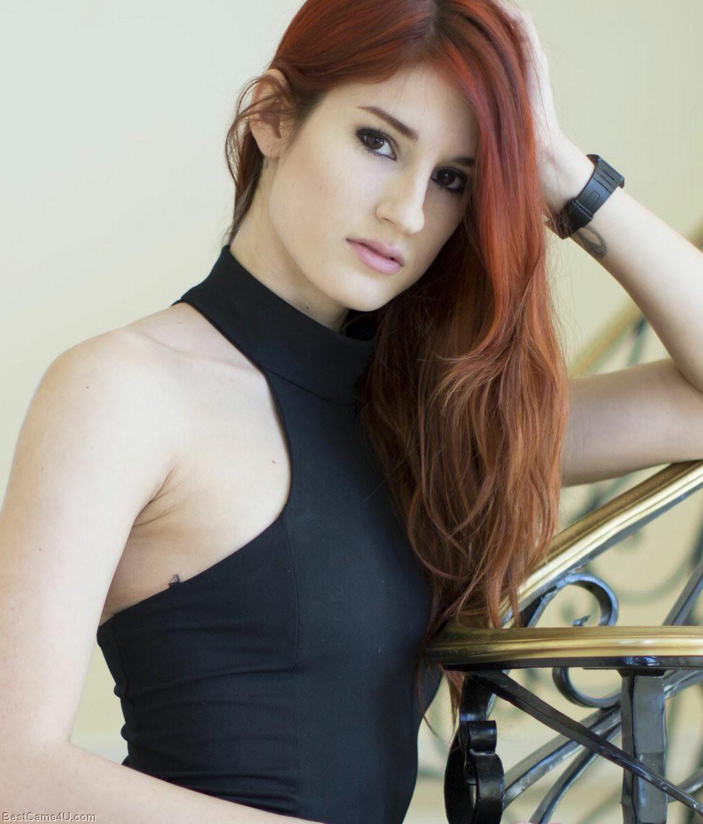 Mia Rand | BestCams4U