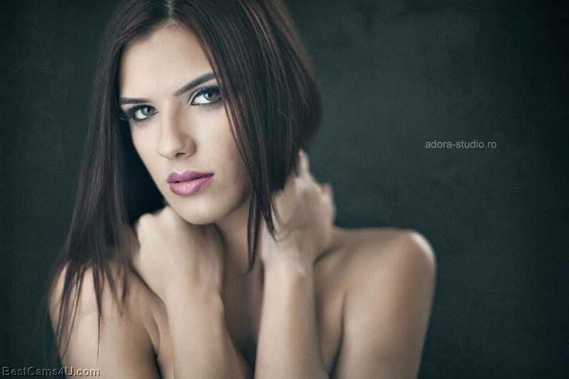 Rebecca003
